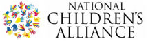 childrens alliance logo